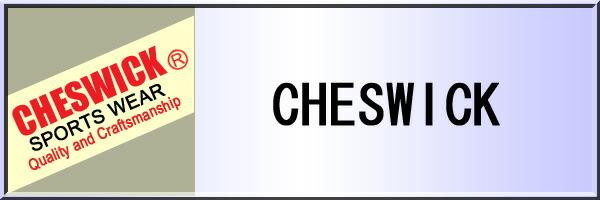 sheswick_s