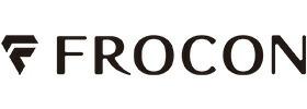 フロコン 楽天市場店
