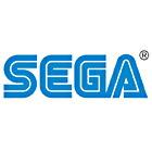 セガ(SEGA)