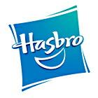 ハズブロ(Hasbro)