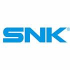 マテル(Mattel)
