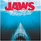 ジョーズ(JAWS)