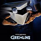 グレムリン・Gremlins