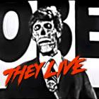 ゼイリブ・They Live
