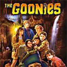 グーニーズ・The Goonies