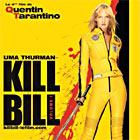 キル・ビル・Kill Bill