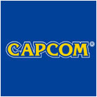 カプコン(CAPCOM)