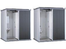 エポックトイレ