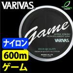 【ライン】 バリバス(VARIVAS) ゲーム