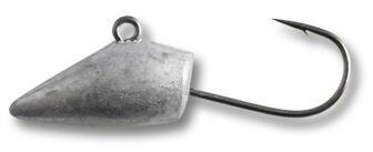 パワーベイト ソルトウォーター シュラッグミノー 1.5インチ BLS ブルーシルバーフレック