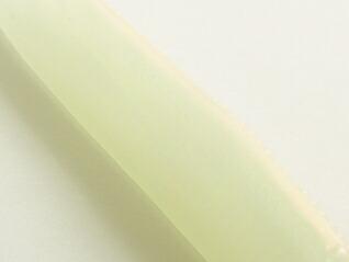 エコギア パワーダートミノー 90mm 032 ミッドナイトグロウ(夜光)
