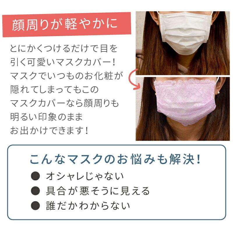 マスク めざまし テレビ