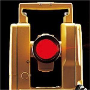 デジタルセオドライトDT-214