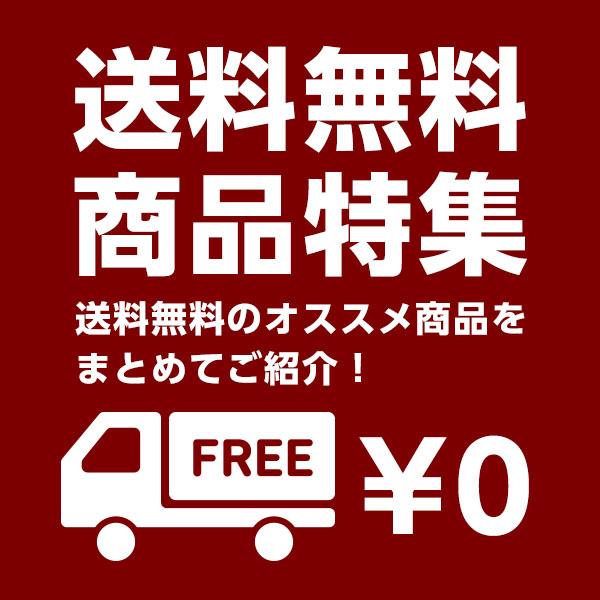 【特集】送料無料特集