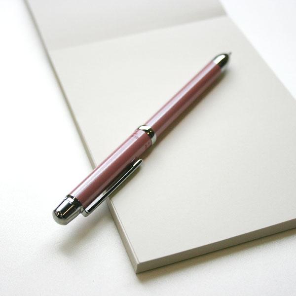 ペン・筆記具