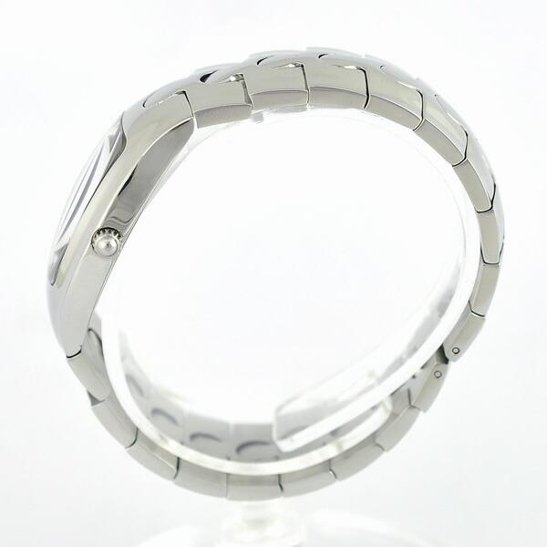 パズル レディース腕時計 RSW