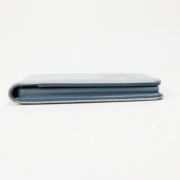 iphoneケース シャネル