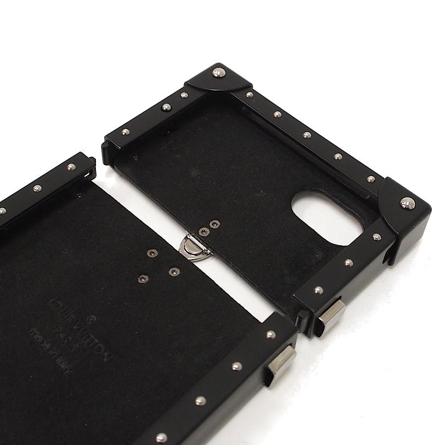 アイトランク iPhone7ケース ルイヴィトン