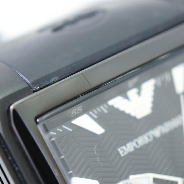 メンズ腕時計 エンポリオアルマーニ