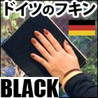 31:fuji-inter