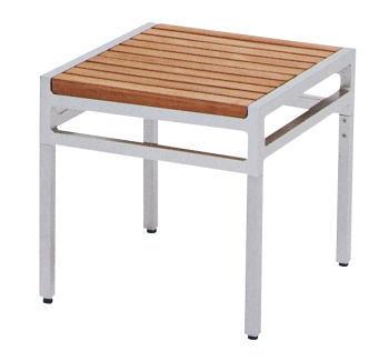 アルテックサイドテーブル