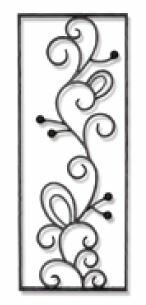 wi-k2.jpg