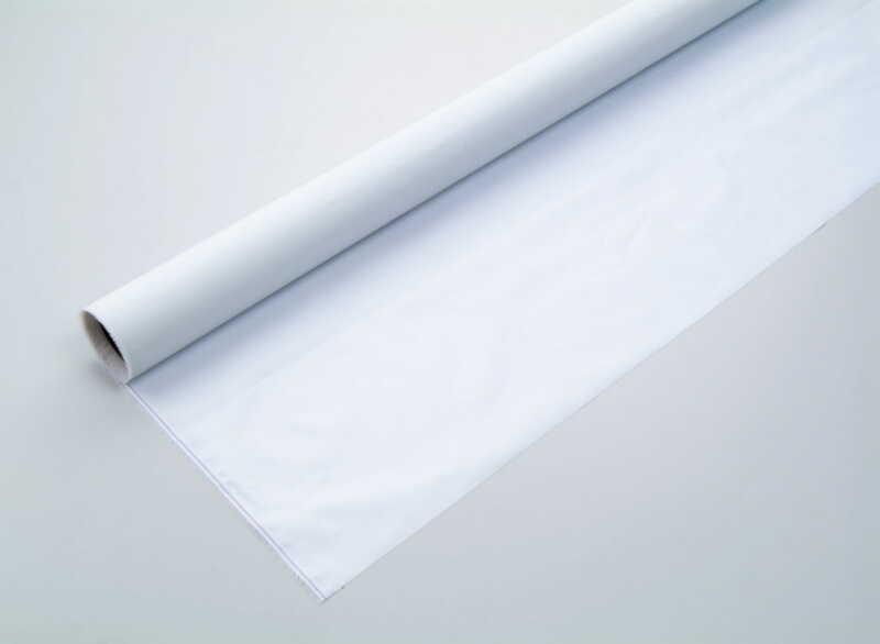 ペイントクロス(特殊ナイロン繊維) 145cm巾×15m巻