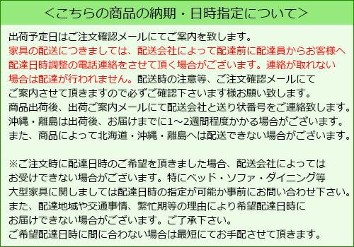 cospa_haisou004.jpg