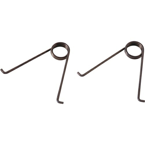 チカマサ・替バネ2P・ショウ・園芸道具・鋏・収穫鋏・DIYツールの画像