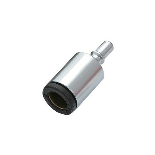 SK11・マイクロカプラ・MC−06PC・電動工具・エアーツール・エアーカプラ・DIYツールの画像