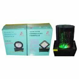 fountainwaterfalllamp-1