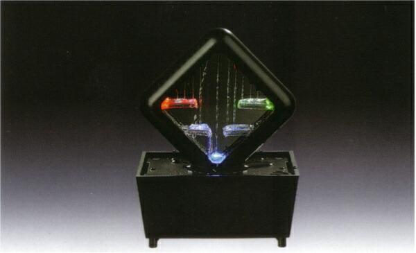 fountainwaterfalllamp-b-1
