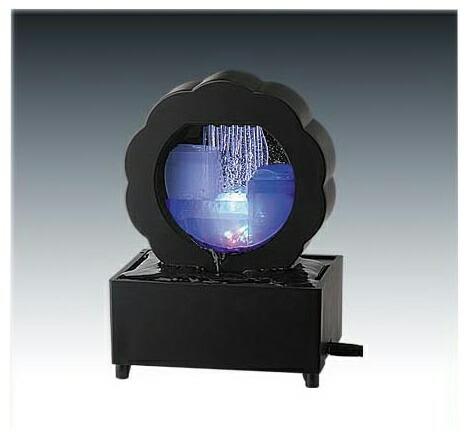 fountainwaterfalllamp-c-1