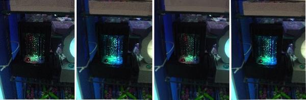 fountainwaterfalllamp-gou1