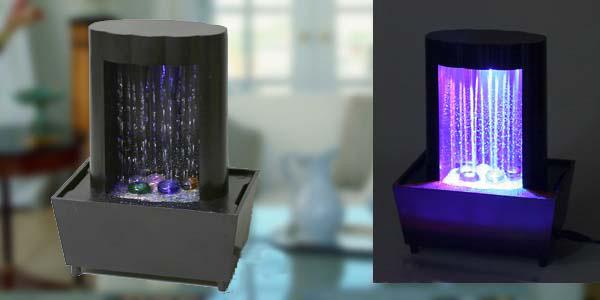 fountainwaterfalllamp-a-2