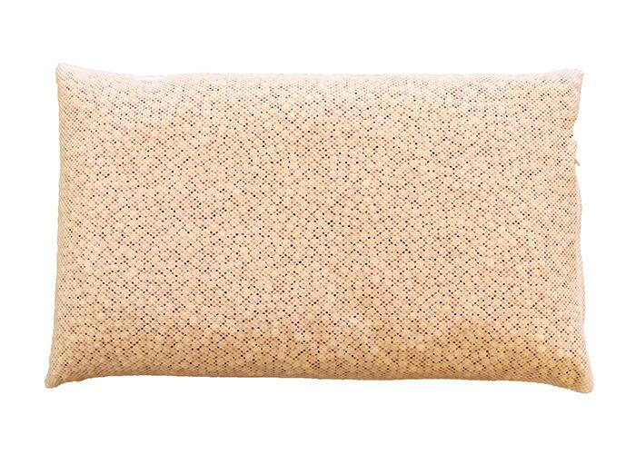 ミクロガード枕