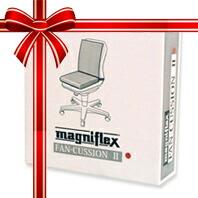 マニフレックス ファンクッション2 ギフト