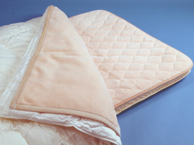マイクロマティーク(R)毛布
