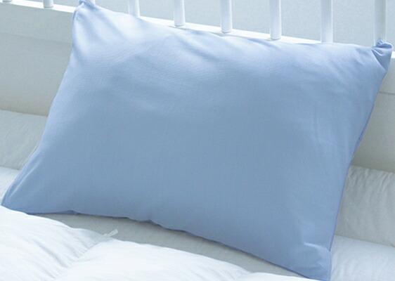 接触冷感枕カバー KEEP IN COOL