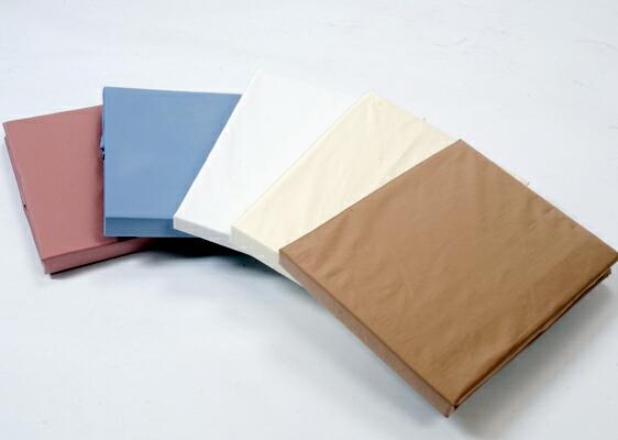 ミクロガード 子供布団用カバー 色