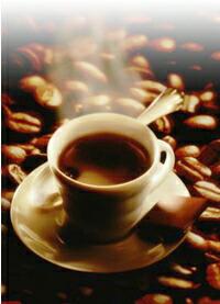 コーヒーイメージ画像