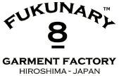 FUKUNARY