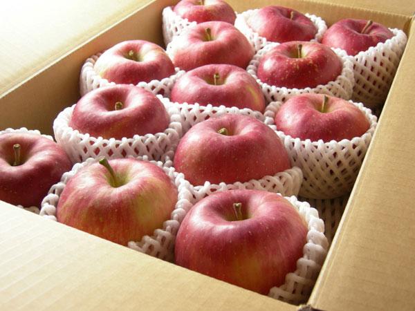 発送は贈答用の箱ではなく『桃箱』等の箱に入れて発送となります、予めご参考にしてください。
