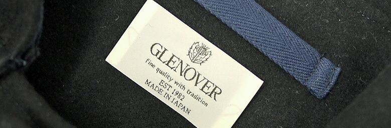 GLENOVER
