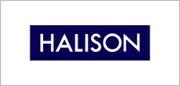 halison