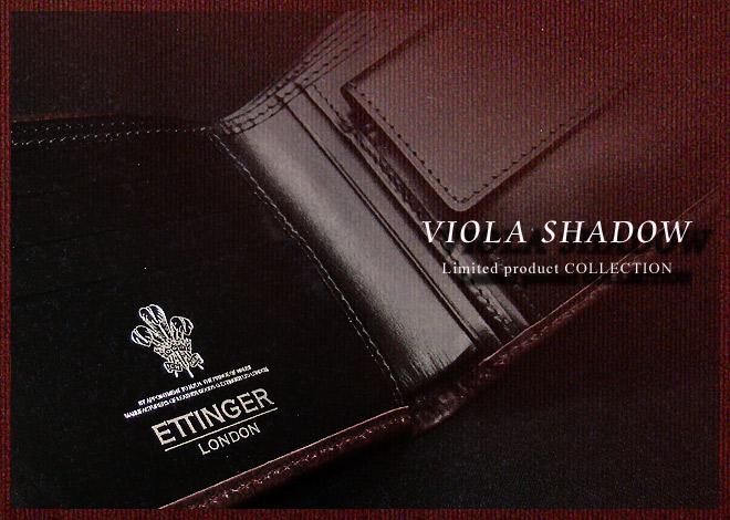 VIOLA SHADOW