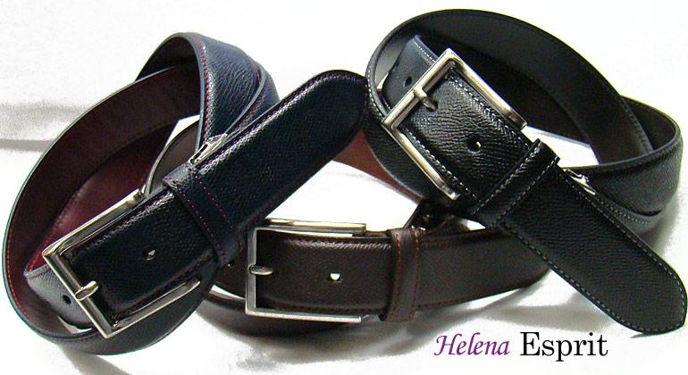 Helena/Esprit BELT