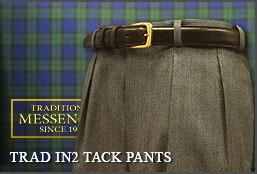 in2 pants