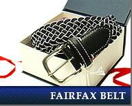 fairfax_belt