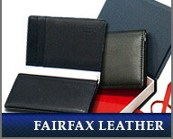 fairfax_leather